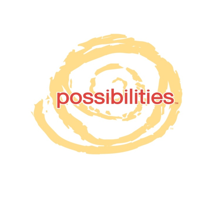 possibilities_Large_55